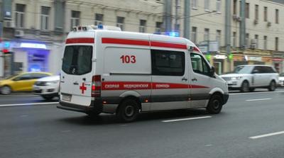 за препятствование скорой помощи намерены ввести уголовное наказание