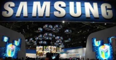 Новые слухи подтверждают, что гибкий смартфон Samsung поступит в производство в 4-м квартале